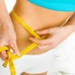 Tips on losing body fat