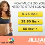 65% off Jillianmichaels.com diet and fitness plan – ENDED