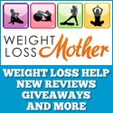 Weight Loss Mother