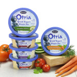 Marzetti Otria Greek Yogurt Veggie Dip Review