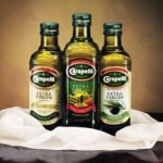 Carapelli Olive Oil Review