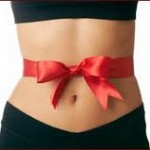 holiday weight gain 150x150 Easily avoid Holiday weight gain
