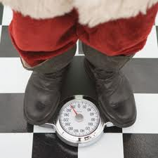 holiday weight gain1 Easily avoid Holiday weight gain