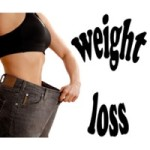 Easy Weight Loss Tips – Part 3