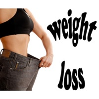 weight loss or fat loss
