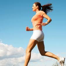 top fat burning exercises