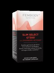 fembody slim select review