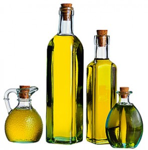Olive Oil 295x300 Healthy Dieting: 5 Healthy Foods to Lose Weight
