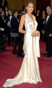 Angelina Jolie 177x300 Celeb Diets – Which Celebs are Using What Diets?
