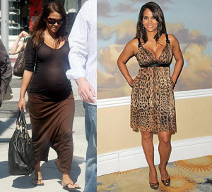 halle_berry_dieting_weight_loss