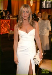 jennifer aniston 206x300 Celeb Diets – Which Celebs are Using What Diets?