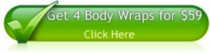 ORDER 300x78 Buy Wraps Here