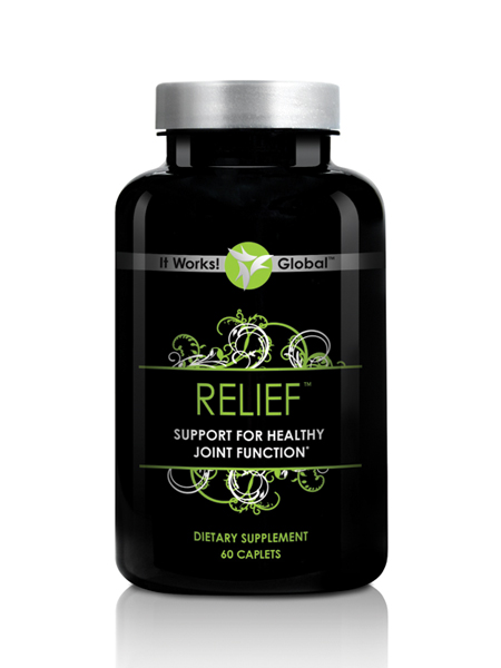 307 US004 Relief 450x600 Supplements
