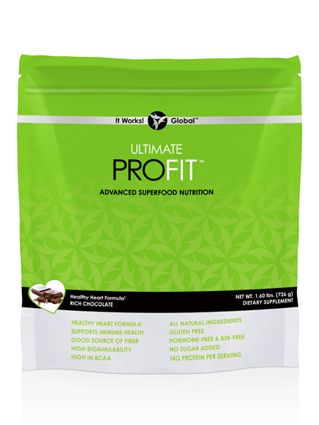 Chocolate ProFIT 8 21 12 Supplements
