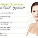 Another Body Contour Wrap – The Facial Applicator