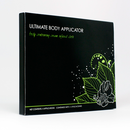 US002 ULtimateBodyApp 111 big Body Wraps