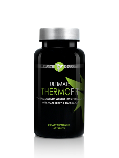 US002UltimateThermoFitWeb450x600RGB1 Weight Loss Products