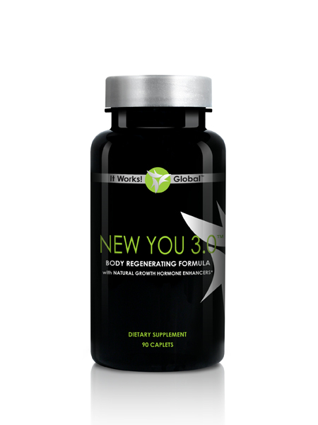 US003NewYouWeb450x600RGB Supplements