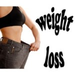 Easy Weight Loss Tips – Part One