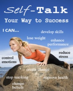 Self Talk 240x300 What Has Self Talk Got to Do With Weight Loss?