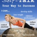 What Has Self-Talk Got to Do With Weight Loss?