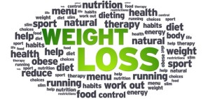 wight loss 300x142 Easy Weight Loss Tips   Part One