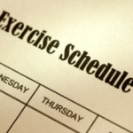 How Often To Exercise?