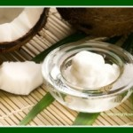 Coconut Oil Uses and Benefit's